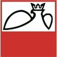 logo Stowarzyszenia Wspolnota Polska