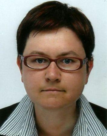 Aleksandra Janowicz – Dyrektor